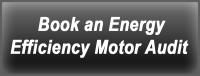 book an energy efficiency motor audit