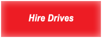hire drives