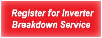 register for Breakdown service