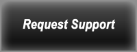 request support
