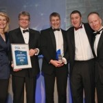 Technical Innovation Product of the Year