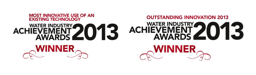 water industry achievement awards 3