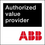 IDS become an ABB Authorised Value Provider