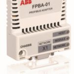 Fieldbus Options Now Available For Variable-Speed Drives