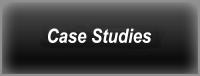inverter drive systems case studies