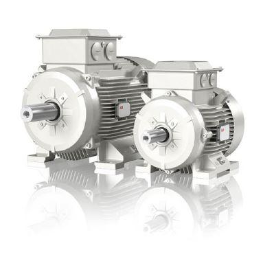 Smart sensor for low voltage motors arrives in the UK