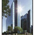 Drives floor energy costs for high rise