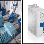 Squeezing the most out of your variable speed drives