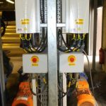 Managing the reliability of variable speed drives