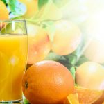 Juicy Energy Savings for Fruit Juice Manufacturer