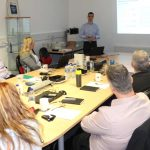 IDS Host ABB AVP Drive Expert Day