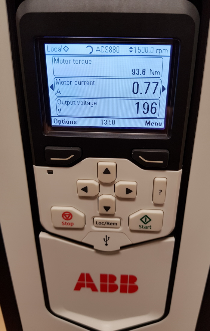Variable speed drives: Are you missing a trick