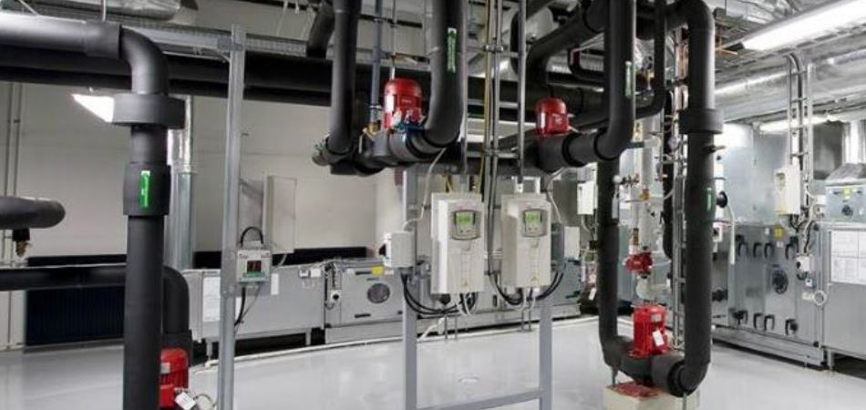 Is It Time To Replace Your VSD