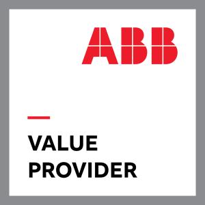 ABB VP