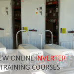 ABB Training Webinars