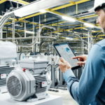 Pumps go digital to boost resilience