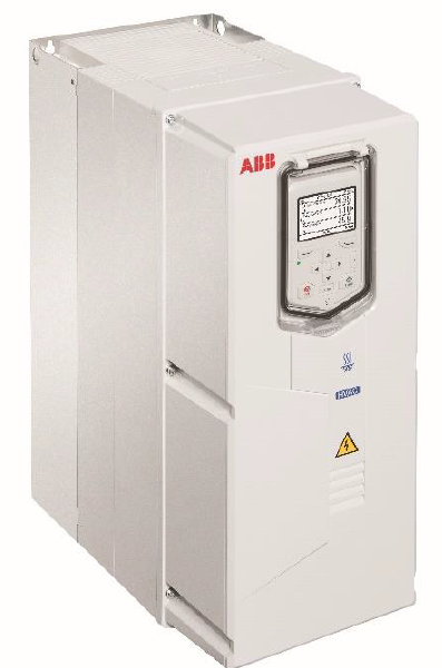 Seven virtues of variable speed drives to consider in 2020 5