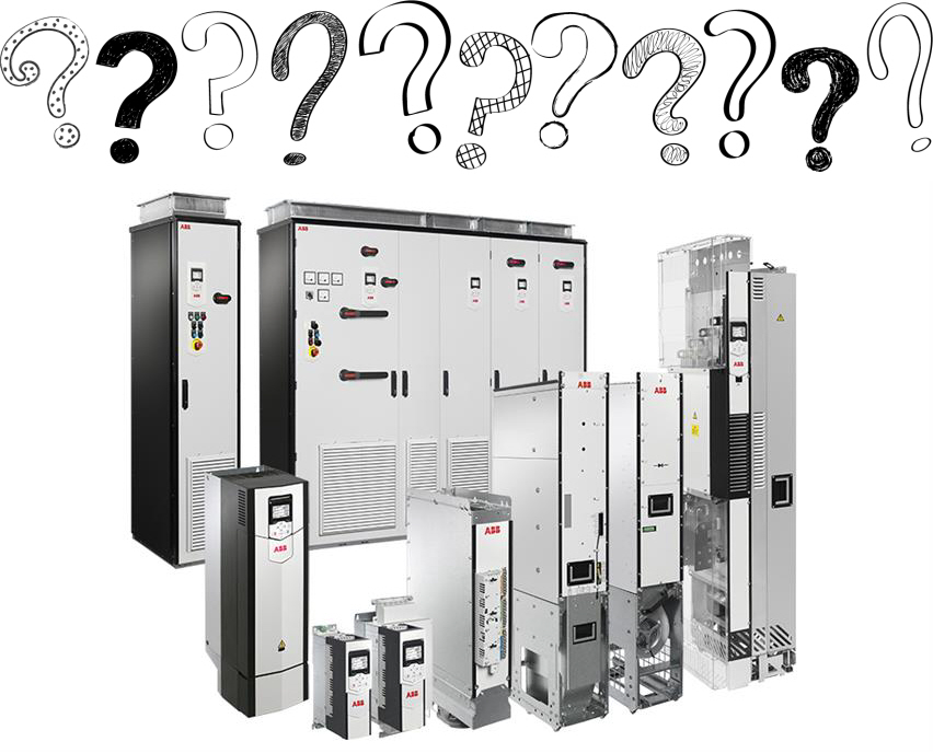 What Does An Inverter Do
