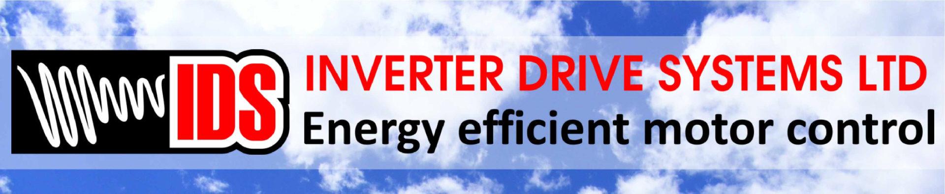Inverter Drive Systems ABB Inverter AVP