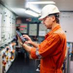 ABB Inverter Smart Guides