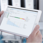 Data-driven Maintenance Planning for Variable Speed Drives
